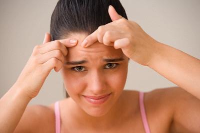 brufoli-acne