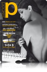 copertina_ombra_aprile2013